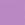 Color: 510 - Radiant Orchid
