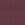 Color: 604 - Aubergine
