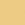 Color: 644 - Buttercup