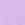 Color: 024 - Orchid