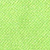 Color: 210 - Apple Green