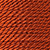 Color: 623 - Rust