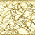 Color: 634 - Gold/Gold